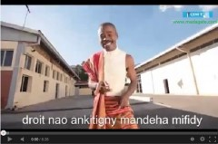 Madagascar 2013 : Handao hifidy -VIDEO- Calendrier électoral complet